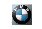 IESA BMW