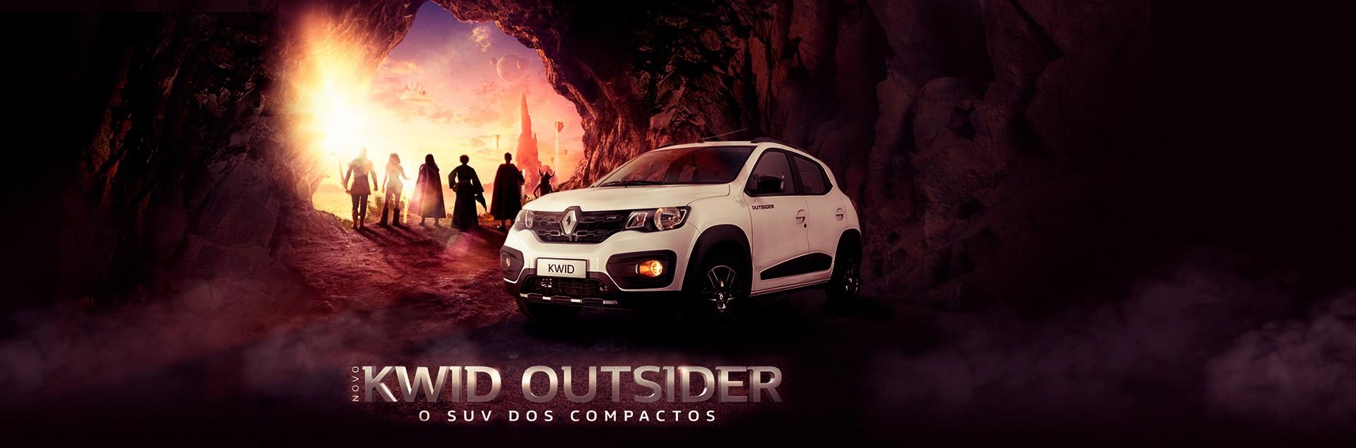 banner-hoje-kwid-outsider
