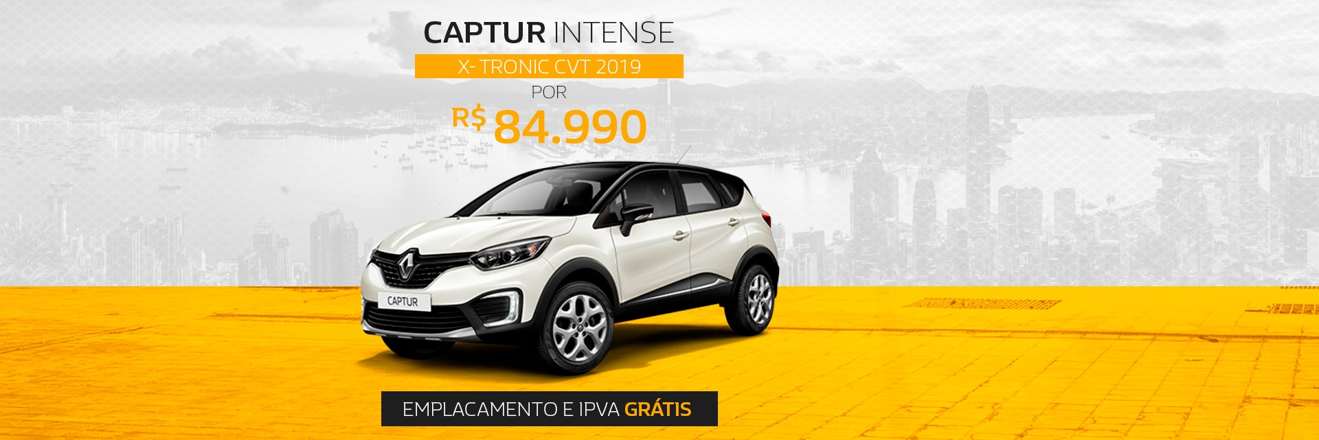 banner-home-captur-intense