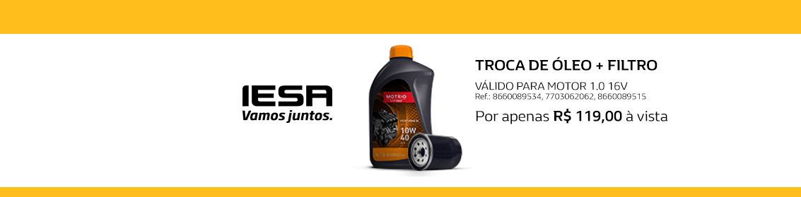 img-troca-oleo-filtro