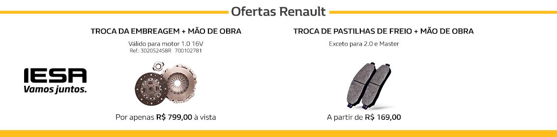 img-servicos-renault-iesa