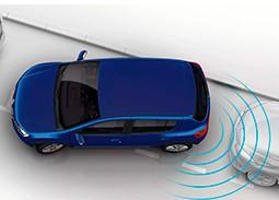 sandero-sensor-de-estacionamento
