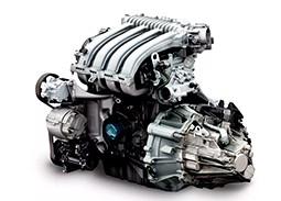 Motor 2.0
