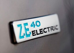 Zero Emissão